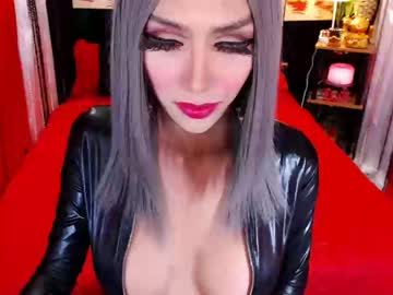 [17-02-20] sexyloveliness private
