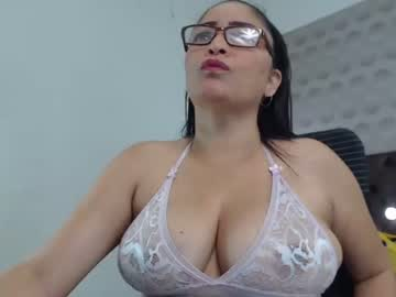 [09-07-21] sofia_lush webcam record