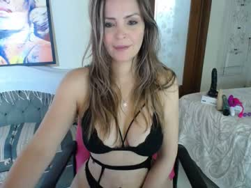 [20-10-20] emma_hotty private from Chaturbate.com
