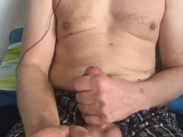 [10-07-20] peterlustig87 chaturbate show with cum
