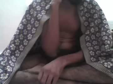 [03-02-20] femalefucker8979 record webcam show