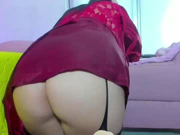 [03-11-20] jolee___ public webcam video from Chaturbate.com