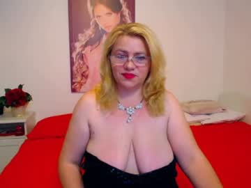 [11-07-20] myfirsttimee chaturbate video