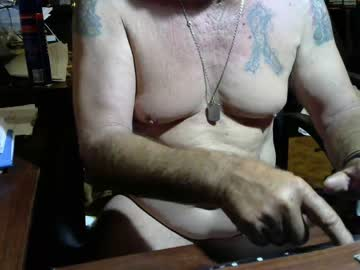 [05-04-20] nude4me record public show from Chaturbate.com