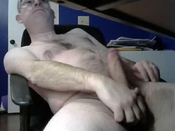 [01-03-20] big_one_811 chaturbate private XXX video