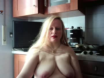 [06-02-21] carol__sexy private show from Chaturbate.com