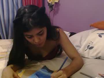 [19-03-20] noeextra webcam show from Chaturbate