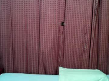 [26-01-21] theodoramulier nude