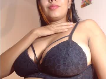 [23-02-20] valentinax_luvx private from Chaturbate.com