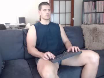 [17-08-20] xavier_sunrise record private sex video from Chaturbate