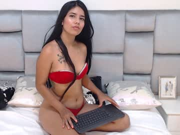 [22-02-20] anikka_stm record private show from Chaturbate.com