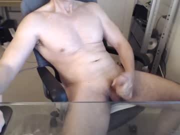 [14-11-20] filter36 record webcam show from Chaturbate