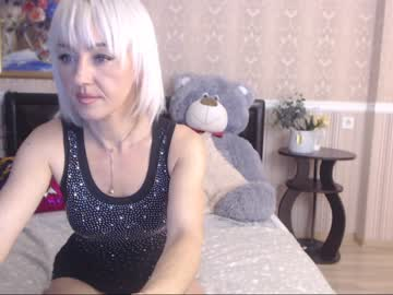 [31-10-20] lorinfields record blowjob show from Chaturbate