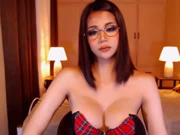 [25-08-20] sexxxyumie private sex video from Chaturbate.com