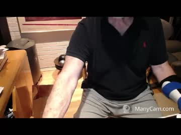 [07-06-20] uncleweather public show from Chaturbate