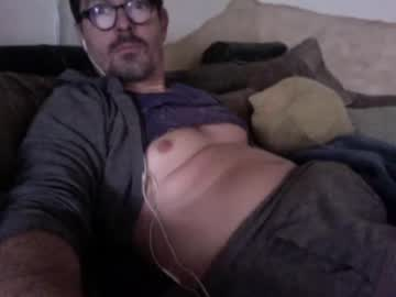 [28-10-20] albandant record private sex video from Chaturbate