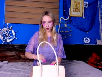 [29-10-20] bony_mercy record show with toys from Chaturbate