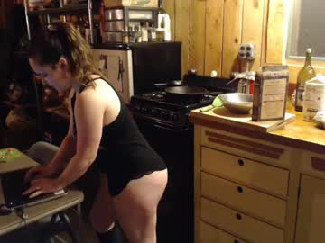 [20-01-20] carmenmariee4200 record public webcam video from Chaturbate