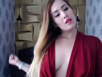 [16-03-20] naughtywomanxx record video from Chaturbate.com
