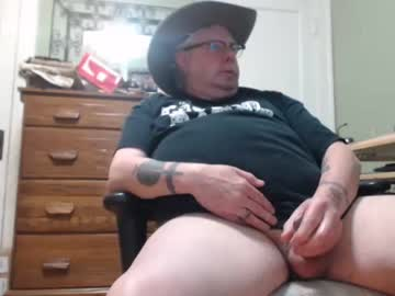 [28-05-20] ndcowpoke show with cum