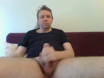 [09-01-21] isildurrrr chaturbate webcam video