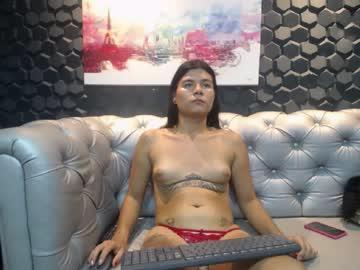 [08-07-20] naughty_sex21 chaturbate public webcam video