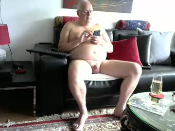 [31-08-20] nudejohn chaturbate private sex show