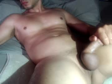 [31-05-20] paxx33s public show from Chaturbate