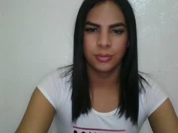 [03-04-20] roxanamontalvo12 record private webcam