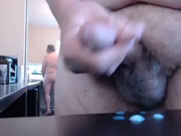 [27-07-20] vanillacone record public webcam