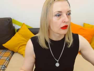 [25-05-20] amelyblondy video with dildo