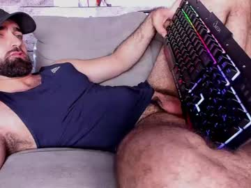 [23-02-21] dirtyboys_ webcam video from Chaturbate