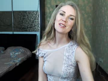 [16-03-20] n_queen record public webcam from Chaturbate