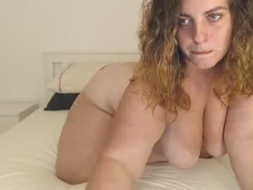 [30-10-20] lisa_ane video with dildo
