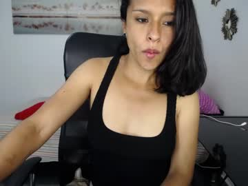 [08-08-20] naomi_sims video with toys from Chaturbate.com