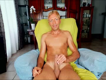 [19-09-21] 00jeff31 record blowjob show from Chaturbate.com