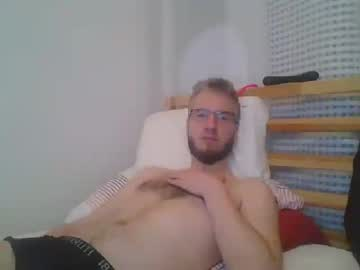 [23-01-20] deebo1987 video with toys from Chaturbate