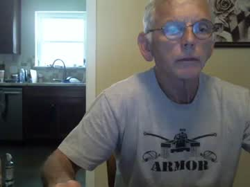 [31-08-20] gulfcoast1952 record video with toys from Chaturbate