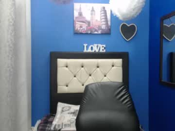 [10-08-20] sophicandy premium show from Chaturbate