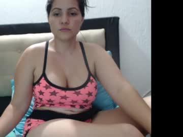 [07-03-21] litzysexy private sex video from Chaturbate