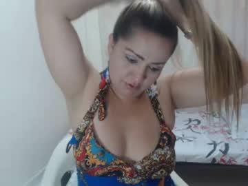 [03-03-20] lorenscute record show with toys from Chaturbate