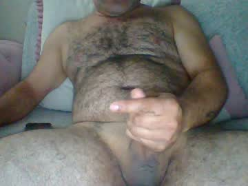[13-08-20] mahsenim record private show from Chaturbate
