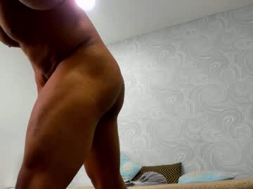 [17-02-21] thomhanzz record cam show from Chaturbate