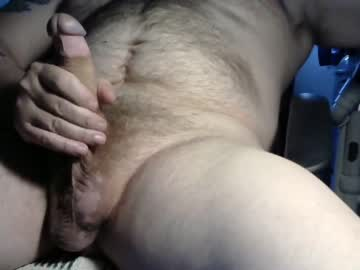 [12-08-20] bwc1979 record private sex video from Chaturbate.com