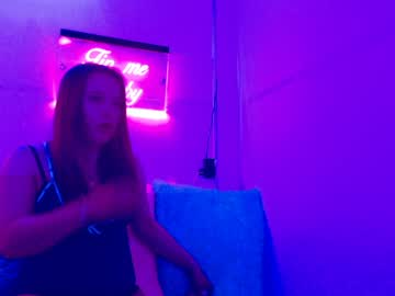 [12-02-20] naughty_mind_ premium show video from Chaturbate