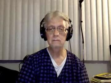 [25-02-20] prodigitalson49 webcam show from Chaturbate.com