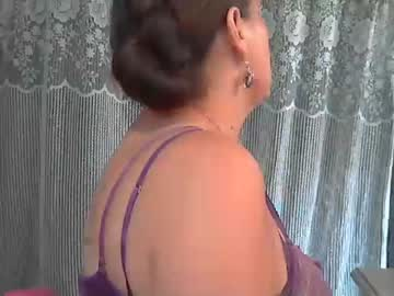 [29-07-21] sssamanthaxx record public show from Chaturbate.com