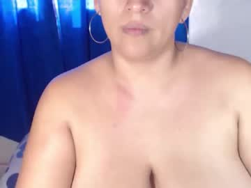 [08-02-20] tonykatty record cam show from Chaturbate