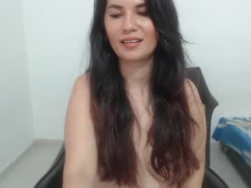 [18-01-20] lupita_and_terry record show with cum from Chaturbate.com