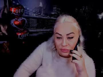 [19-01-21] sensualmilff record video with dildo